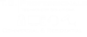 TGprofessionals-300x129.png